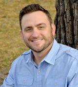 Seth Sorensen, Real Estate Agent in Parker, CO