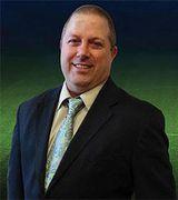 Joseph Oliver, Real Estate Pro in Tonawanda, NY