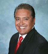 Ron Arriola, Real Estate Agent in Long Beach, CA