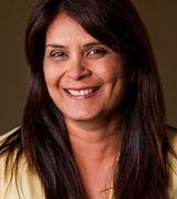 Manju Gupta, Real Estate Pro in Poway, CA