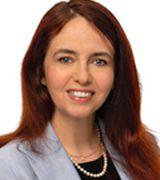 Adina Greenberg, Agent in NY,