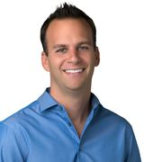 Josh Painter, Real Estate Pro in Temecula, CA