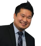 Jonathan Lah…, Real Estate Pro in Potomac, MD