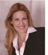 Marlis Smith, Real Estate Agent in Miami, FL