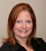 Joann K Jack…, Real Estate Pro in Dallas, TX