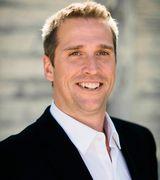 Mike Rosolanka, Agent in Wayzata, MN