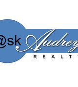 Audrey Ortiz, Real Estate Pro in Smyrna, GA