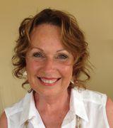 Charlene Weinstein, Agent in Old Orchard Beach, ME
