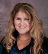 Stacy Good, Real Estate Pro in Black Eagle, MT