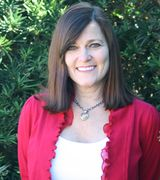 Wendy Merriman, Real Estate Agent in Sarasota, FL
