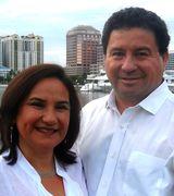 Eduardo Arriagada, Agent in Boynton Beach, FL
