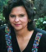 Maria Wade-De La Cruz, SFR, Agent in San Antonio, TX