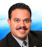 Pablo Rivera, Agent in Clearwater, FL