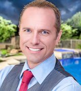 Casey Pickard, Real Estate Pro in Scottsdale, AZ