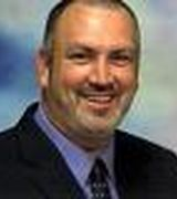 Todd Dabbs, Real Estate Pro in Brandon, FL