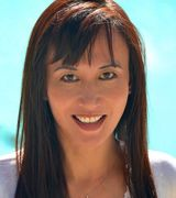Jacqueline Nguyen Averill, Real Estate Agent in Newport Beach, CA