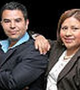 The Acevedo…, Real Estate Pro in Fontana, CA