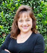 Teresa Hudson, Real Estate Pro in Lynchburg, VA