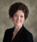 Jeanne Fagan, Real Estate Pro in Oak Park, IL
