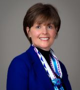 Jane Bristol, Real Estate Agent in Raleigh, NC