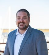 Peter Derry, Real Estate Pro in Charleston, SC