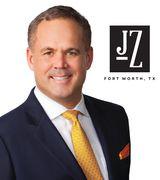 John Zimmerman, Agent in Fort Worth, TX