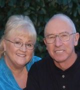 Richard & Di…, Real Estate Pro in Paradise, CA