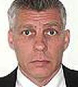 Patrick  Costello, Real Estate Agent in Bensalem, PA