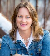 Cynthia Dear…, Real Estate Pro in Whitefish, MT