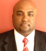 Albert Buissereth, Real Estate Agent in Elmont, NY