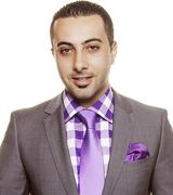 Andy Hairabedian, Real Estate Agent in Beverly hills, CA