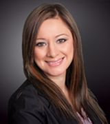 Susana Franco, Real Estate Pro in Perris, CA