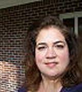 Lorraine Bea…, Real Estate Pro in Alpharetta, GA