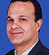 Luis Alvarez, Real Estate Pro in Coconut Grove, FL