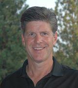 Mark Anderson, Real Estate Pro in Spokane, WA