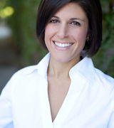 Marissa Lanzito, Real Estate Agent in Chicago, IL