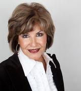 Bertina Schreiber, Agent in Austin, TX