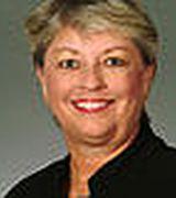 Sandra Barnh…, Real Estate Pro in Charleston, SC