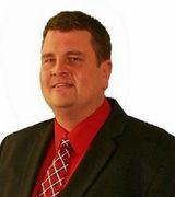 Dallas Barkman, Agent in Elkhart, IN