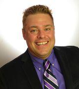 Jerry Vitiello, Agent in Utica, NY