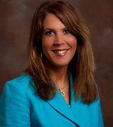 Julie Walker, Real Estate Agent in oneida, WI