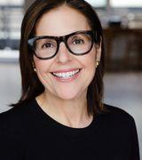 Linda Schwartz, Real Estate Agent in Highland Park, IL