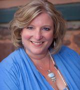 Stephanie Jones, Agent in Marquette, MI