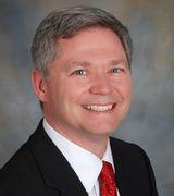 Bob Murphy, Agent in Cheshire, CT