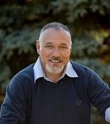 Steve Oreck, Real Estate Pro in Springfield, MO