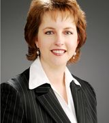 Robin Young, Real Estate Pro in Dublin, OH