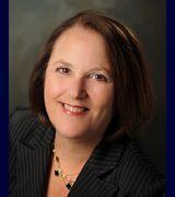 Maria Marinacci, Real Estate Agent in Woodbury, NY