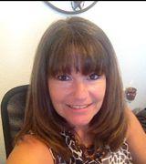 Ronda Mather…, Real Estate Pro in Leonard, TX
