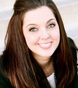 Amanda Prince, Real Estate Pro in Shawnee, KS