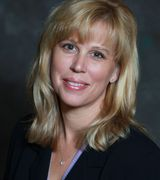 Carolyn Glass, Real Estate Pro in Chandler, AZ